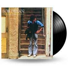 Bob Dylan: Street Legal, LP