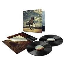 Bruce Springsteen: Western Stars, 2 LPs