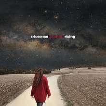 Triosence: Scorpio Rising, CD