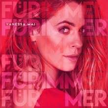 Vanessa Mai: Für immer (Premium Edition), CD