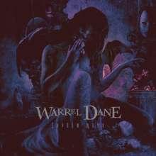 Warrel Dane: Shadow Work, CD