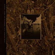 Pixies: Come On Pilgrim... It's Surfer Rosa (30th-Anniversary-Edition), 3 CDs