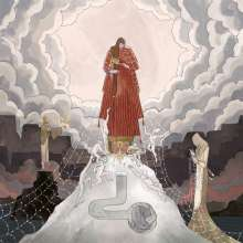 Purity Ring: Womb, LP