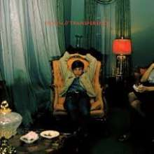 Spoon (Indie Rock): Transference (Reissue 2020), CD