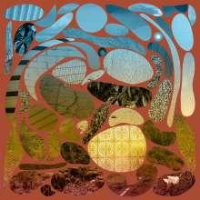 Pedro The Lion: Phoenix, 2 LPs