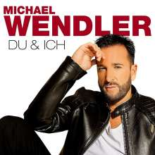 Michael Wendler: Du und ich (Alles was ich will Edition), 3 CDs
