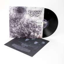 Frozen Soul: Crypt Of Ice (180g) (Limited Edition), LP