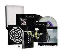 Blackout Problems: Dark (Limited Premium Vinyl Box Set) (Colored Vinyl), LP
