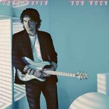 John Mayer: Sob Rock, LP
