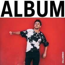Clueso: Album, CD