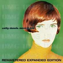 Cathy Dennis: Move To This (Remastered Expanded Edition), 2 CDs