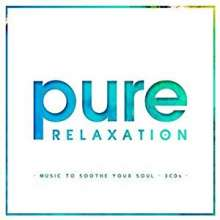 Pure Relaxation, 3 CDs
