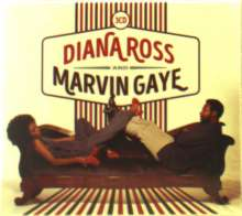 Diana Ross & Marvin Gaye: Diana Ross And Marvin Gaye, 3 CDs