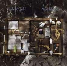 Bob Mould: Workbook, CD