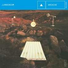 Archive: Londinium (180g), 2 LPs