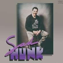 Bahamas: Sad Hunk, LP