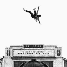 Bombay Bicycle Club: I Had The Blues But I Shook Them Loose: Live At Brixton 2019 (+ Original Album), 2 LPs