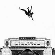 Bombay Bicycle Club: I Had The Blues But I Shook Them Loose: Live At Brixton 2019, CD