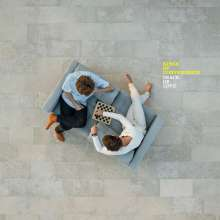 Kings Of Convenience: Peace Or Love (180g) (Limited Edition) (Indie Retail Exclusive) (White Vinyl), LP