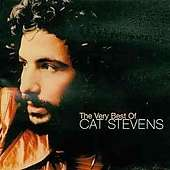 Yusuf (Yusuf Islam / Cat Stevens): The Very Best Of, CD