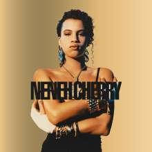 Neneh Cherry: Raw Like Sushi (30th Anniversary), CD