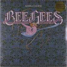 Bee Gees: Main Course (Limited Edition) (Colored Vinyl), LP