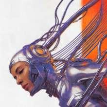 070 Shake: Modus Vivendi (Limited Edition), 2 LPs