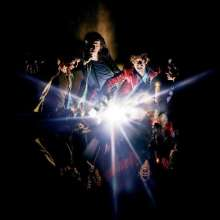 The Rolling Stones: A Bigger Bang (remastered) (180g) (Half Speed Master), 2 LPs