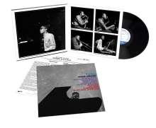 Herbie Hancock (geb. 1940): My Point Of View (Tone Poet Vinyl) (Reissue) (180g), LP