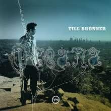 Till Brönner (geb. 1971): Oceana (New Edition), CD