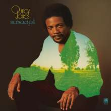Quincy Jones (geb. 1933): Smackwater Jack (Originals), CD