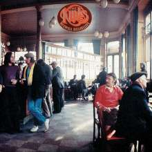 The Kinks: Muswell Hillbillies (Re-Release), CD