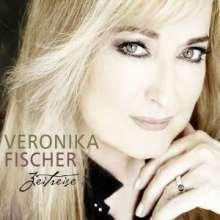 Veronika Fischer: Zeitreise, CD