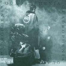 The Who: Quadrophenia (180g), 2 LPs