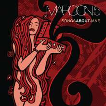 Maroon 5: Songs About Jane: 10th Anniversary Edition, 2 CDs