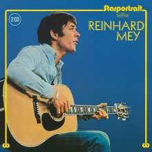 Reinhard Mey: Starportrait, 2 CDs