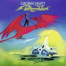 Grobschnitt: Rockpommel's Land (2015 Remastered), 2 CDs