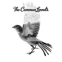 The Common Linnets (Ilse DeLange & Waylon): The Common Linnets, CD