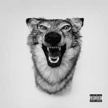 Yelawolf: Love Story, CD