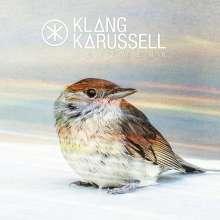 Klangkarussell: Netzwerk (Jewelcase), CD