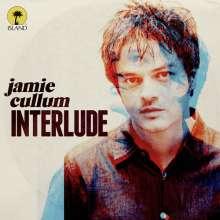 Jamie Cullum (geb. 1979): Interlude (12 Tracks), CD