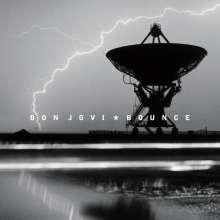 Bon Jovi: Bounce (remastered) (180g), LP