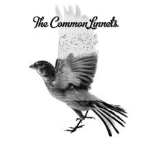 The Common Linnets (Ilse DeLange & Waylon): The Common Linnets (Limited Deluxe Edition), 2 CDs