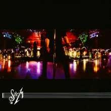 Metallica: S & M - Symphony & Metallica (180g), 3 LPs