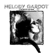 Melody Gardot (geb. 1985): Currency Of Man (Deluxe Edition), CD