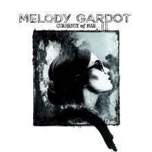 Melody Gardot (geb. 1985): Currency Of Man (180g), 2 LPs