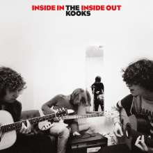 The Kooks: Inside In / Inside Out (Limited Edition), LP