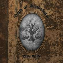 Zakk Wylde: Book Of Shadows II, CD