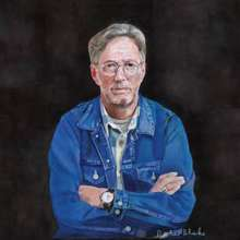 Eric Clapton: I Still Do (180g) (Limited Edition) (45 RPM), 2 LPs