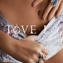 Tove Lo: Lady Wood, LP